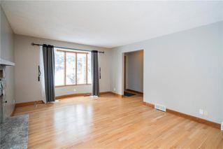 Photo 3: 910 Wicklow Place in Winnipeg: East Fort Garry Residential for sale (1J)  : MLS®# 202002161