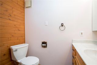 Photo 9: 910 Wicklow Place in Winnipeg: East Fort Garry Residential for sale (1J)  : MLS®# 202002161