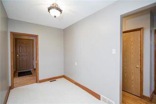 Photo 15: 910 Wicklow Place in Winnipeg: East Fort Garry Residential for sale (1J)  : MLS®# 202002161