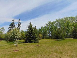 Photo 16: 61124 Rg Rd 253: Rural Westlock County House for sale : MLS®# E4186852