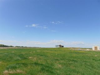 Photo 41: 61124 Rg Rd 253: Rural Westlock County House for sale : MLS®# E4186852
