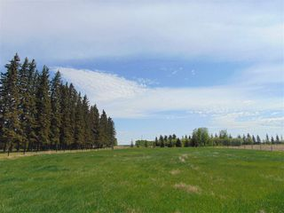 Photo 42: 61124 Rg Rd 253: Rural Westlock County House for sale : MLS®# E4186852