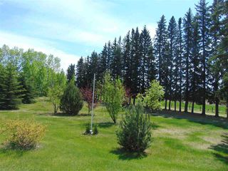 Photo 14: 61124 Rg Rd 253: Rural Westlock County House for sale : MLS®# E4186852