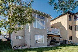 Photo 45: 69 EDGERIDGE GR NW in Calgary: Edgemont House for sale : MLS®# C4279014