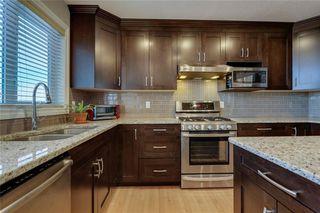 Photo 18: 69 EDGERIDGE GR NW in Calgary: Edgemont House for sale : MLS®# C4279014