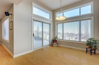 Photo 17: 69 EDGERIDGE GR NW in Calgary: Edgemont House for sale : MLS®# C4279014
