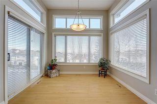 Photo 16: 69 EDGERIDGE GR NW in Calgary: Edgemont House for sale : MLS®# C4279014