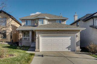 Photo 1: 69 EDGERIDGE GR NW in Calgary: Edgemont House for sale : MLS®# C4279014