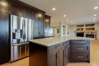 Photo 20: 69 EDGERIDGE GR NW in Calgary: Edgemont House for sale : MLS®# C4279014