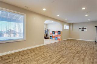Photo 38: 69 EDGERIDGE GR NW in Calgary: Edgemont House for sale : MLS®# C4279014