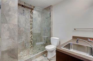 Photo 41: 69 EDGERIDGE GR NW in Calgary: Edgemont House for sale : MLS®# C4279014