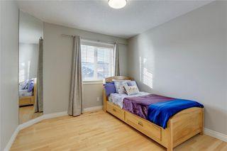 Photo 32: 69 EDGERIDGE GR NW in Calgary: Edgemont House for sale : MLS®# C4279014