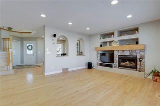 Photo 9: 69 EDGERIDGE GR NW in Calgary: Edgemont House for sale : MLS®# C4279014