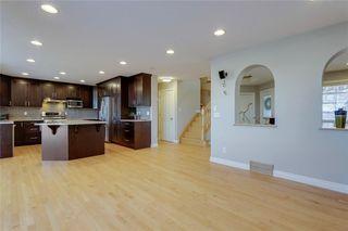 Photo 10: 69 EDGERIDGE GR NW in Calgary: Edgemont House for sale : MLS®# C4279014