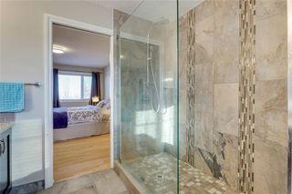 Photo 31: 69 EDGERIDGE GR NW in Calgary: Edgemont House for sale : MLS®# C4279014