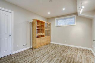 Photo 42: 69 EDGERIDGE GR NW in Calgary: Edgemont House for sale : MLS®# C4279014