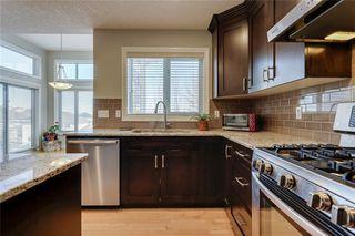 Photo 23: 69 EDGERIDGE GR NW in Calgary: Edgemont House for sale : MLS®# C4279014