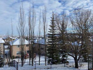 Photo 49: 69 EDGERIDGE GR NW in Calgary: Edgemont House for sale : MLS®# C4279014
