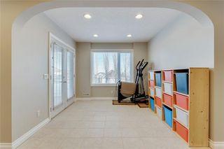 Photo 39: 69 EDGERIDGE GR NW in Calgary: Edgemont House for sale : MLS®# C4279014