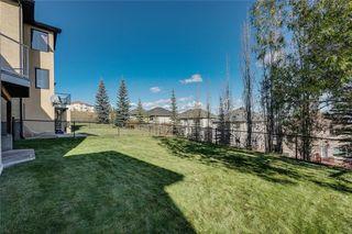 Photo 46: 69 EDGERIDGE GR NW in Calgary: Edgemont House for sale : MLS®# C4279014