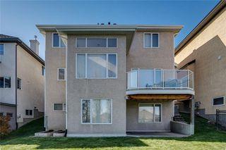 Photo 43: 69 EDGERIDGE GR NW in Calgary: Edgemont House for sale : MLS®# C4279014