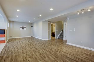 Photo 40: 69 EDGERIDGE GR NW in Calgary: Edgemont House for sale : MLS®# C4279014