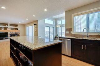 Photo 21: 69 EDGERIDGE GR NW in Calgary: Edgemont House for sale : MLS®# C4279014