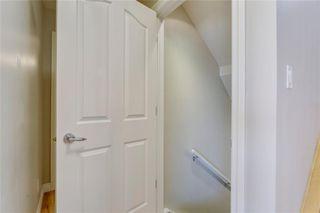 Photo 35: 69 EDGERIDGE GR NW in Calgary: Edgemont House for sale : MLS®# C4279014