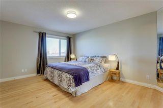 Photo 27: 69 EDGERIDGE GR NW in Calgary: Edgemont House for sale : MLS®# C4279014