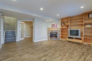 Photo 36: 69 EDGERIDGE GR NW in Calgary: Edgemont House for sale : MLS®# C4279014