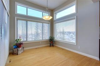 Photo 15: 69 EDGERIDGE GR NW in Calgary: Edgemont House for sale : MLS®# C4279014