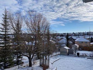 Photo 50: 69 EDGERIDGE GR NW in Calgary: Edgemont House for sale : MLS®# C4279014