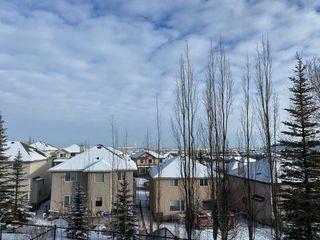 Photo 48: 69 EDGERIDGE GR NW in Calgary: Edgemont House for sale : MLS®# C4279014