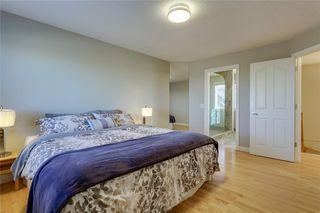 Photo 26: 69 EDGERIDGE GR NW in Calgary: Edgemont House for sale : MLS®# C4279014