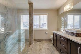 Photo 30: 69 EDGERIDGE GR NW in Calgary: Edgemont House for sale : MLS®# C4279014