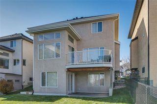 Photo 44: 69 EDGERIDGE GR NW in Calgary: Edgemont House for sale : MLS®# C4279014