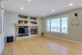 Photo 7: 69 EDGERIDGE GR NW in Calgary: Edgemont House for sale : MLS®# C4279014