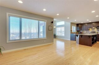 Photo 11: 69 EDGERIDGE GR NW in Calgary: Edgemont House for sale : MLS®# C4279014