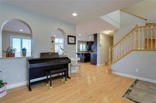 Photo 6: 69 EDGERIDGE GR NW in Calgary: Edgemont House for sale : MLS®# C4279014