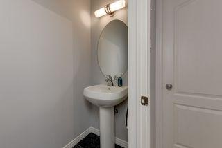 Photo 8: 5313 205 Street in Edmonton: Zone 58 House for sale : MLS®# E4191260