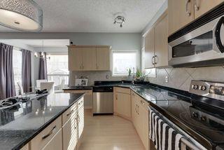 Photo 30: 5313 205 Street in Edmonton: Zone 58 House for sale : MLS®# E4191260