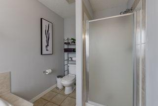 Photo 42: 5313 205 Street in Edmonton: Zone 58 House for sale : MLS®# E4191260