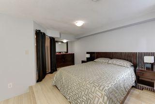 Photo 46: 5313 205 Street in Edmonton: Zone 58 House for sale : MLS®# E4191260