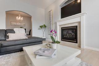Photo 16: 5313 205 Street in Edmonton: Zone 58 House for sale : MLS®# E4191260
