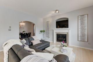 Photo 15: 5313 205 Street in Edmonton: Zone 58 House for sale : MLS®# E4191260