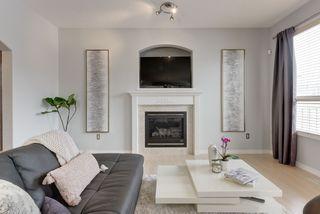 Photo 14: 5313 205 Street in Edmonton: Zone 58 House for sale : MLS®# E4191260