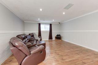 Photo 44: 5313 205 Street in Edmonton: Zone 58 House for sale : MLS®# E4191260
