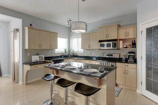 Photo 19: 5313 205 Street in Edmonton: Zone 58 House for sale : MLS®# E4191260