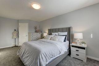 Photo 40: 5313 205 Street in Edmonton: Zone 58 House for sale : MLS®# E4191260