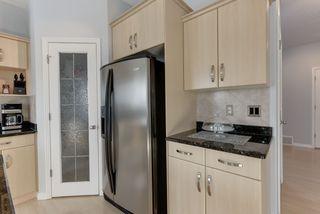 Photo 20: 5313 205 Street in Edmonton: Zone 58 House for sale : MLS®# E4191260